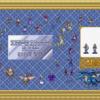 SRPG_Studioアイコン一括DL
