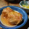 収穫祭(食べ物)