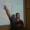 SQL:データがあれば件数をカウントし、データがなければ0件として結果を取得する方法