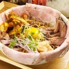 【オススメ5店】心斎橋・なんば・南船場・堀江(大阪)にあるつけ麺が人気のお店