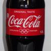 コカ・コーラ(日本コカ・コーラ)