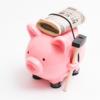 【楽天経済圏】楽天証券なら節約と投資を同時に実現可能