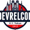 DevRel Meetup in Tokyo #39 〜DevRelCon報告会〜