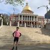 Rike Ride Boston/Concord - 2018/05/05
