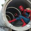 映画『スパイダーマン ホームカミング』評価&レビュー【Review No.231】