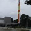 【お出かけ】つくばエキスポセンター 科学と宇宙を学ぶ 東京近郊穴場のスポット!満足度高し!