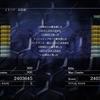 【PS4/バイオハザード6】マーセナリーズ アンリミテッドモード攻略法(全ステージSランク取得達成&全ステージほぼフルコンボ達成)