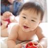 ◯6月のお知らせ◯ベビーフォトもおすすめ♪ベビーマッサージ体験レッスン・初級ベビーマッサージ講座♪福岡城南区|中央区|六本松