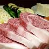 【お肉・加工品編】楽天ふるさと納税、人気のおすすめ高還元返礼品まとめ