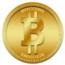 MRbitの日記〜ビットコインで資産構築〜