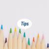 Tips:テストの全体像を視覚的に表現する 『カバレッジパネル』を利用しよう!