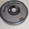 iRobot Roomba643