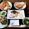 松村ゼミ視察旅行に帯同したら予想通り楽しかった件(その3)