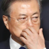 韓国大統領 「良好な日韓関係に水を差す行為><!」 【輸出規制】