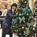 やってきましたこの季節!大高店もまたまた変わります!!!【理紗子のちょっと気になるそこんとこ!】