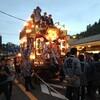 私がそれでも成田に住み続ける理由、その魅力を3つにまとめて語ります