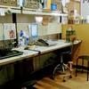 ファブラボ浜松に行ってきた&FabAcademy 受講日記 week7 embedded programming