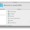 IntelliJ IDEA Pluginの作り方