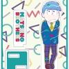【えいがのおそ松さん】popdeco. series アクリルスタンド・両面ルームキーホルダー登場!