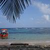 島に行きたい話を書こうと思ったときの下書き