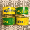 【アンテナショップ】Cava缶(サヴァ缶)
