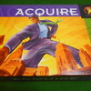 ACQUIRE(アクワイア) ボードゲーム