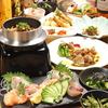 【オススメ5店】東大阪市・八尾市・平野・大東市(大阪)にある釜飯が人気のお店
