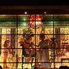 ニュートーキョー本店の閉店日、半世紀後の景色の価値