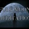 WLMM 瞑想アップデート 18/6/26