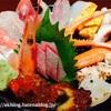 「食べたい」まさにその時が食べどき!オススメの海鮮丼を紹介するよ。