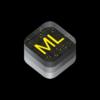 iOS11の新機能。機械学習フレームワークの「Core ML」とは?[WWDC17]