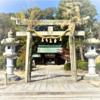 【周防国一之宮】玉祖神社(たまのおやじんじゃ)勾玉とは何か。