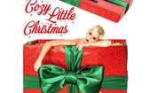 第611回【おすすめ音楽ビデオ!】…の洋楽版 ベストテン! Katy Perry、Oh Wonder、Major Lazer & Khalid の3曲が新着! 2019/12/4(水)のチャート。みなさんにお知らせください!
