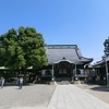 寅さんのロケ地 柴又帝釈天巡りで昭和の原風景の今を知った!