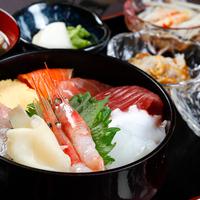 【金沢】毎週金曜日は海鮮丼の日!日替わりランチも人気な「A day(ア デイ)」がオープン!【NEW OPEN】