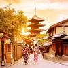 """意外と知らない、日本が世界で""""トップレベル""""なこと10選"""