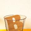 ワイヤー雑貨がもっとおしゃれに大変身!手で編める雑貨づくり作品例【100均DIYもアリ】