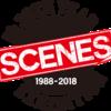 "『B'z 30th Year Exhibition ""SCENES"" 1988-2018』劇場版公開(^0^)"
