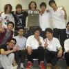 HOTLINE2011  第3回報告!