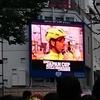 10/22-23  ジャパンカップ