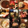 【渋谷】イベリコ豚おんどる焼き 裏渋屋(旧店名:おんどる) その4
