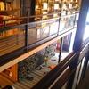 中国らしからぬおしゃれな安宿 リーユエカプセルホテル