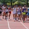 【第55回平成国際大記録会】(1500m/3000mSC/800m/5000m)試合結果