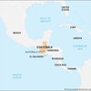 (ジェノサイド)マヤ文明の裏側、グアテマラでおきた問題とは?