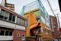 受け入れてくれる街・大塚は変わりつづける:インバウンドでインクルーシブなインターナショナルシティ