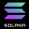 仮想通貨ソラナ(SOL)がコインベース新規上場へ
