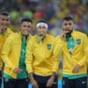 【リオ五輪】サッカー・決勝戦はブラジルがドイツを下し『マラカナンの勝利』!【高校野球】栃木・作新学院優勝!