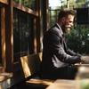 経営参謀 - 戦略プロフェッショナルの教科書 (稲田将人) 。企業を改革するとはどういうことかを学べる本