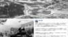 移住系沖縄ネトウヨ「岩名 文衛」の主張を検証する ② ー 沖縄本島の交通網 ー