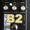 20200909 AMT Legend Amp Series B2